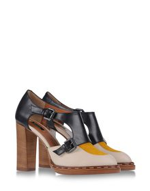 Mocasines - PAUL SMITH