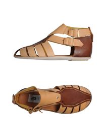 B-STORE - Sandals