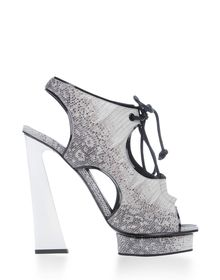 Platform sandals - PROENZA SCHOULER