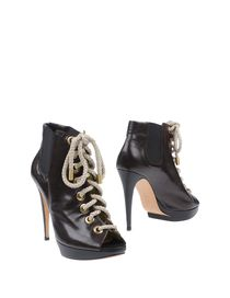 POLLINI - Ankle boots