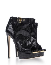 Bottines - DSQUARED2