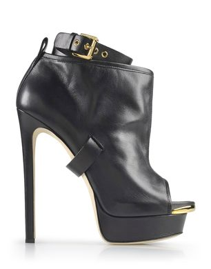 DSQUARED2 Ankle boot D S13J303015 f