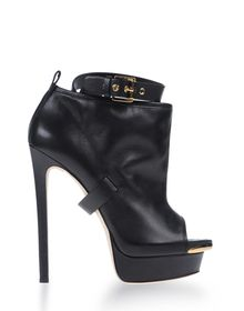 Shoe boots - DSQUARED2