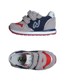 NATURINO - Low-tops