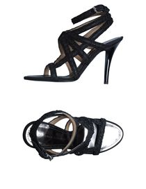 PROENZA SCHOULER Sandals
