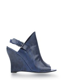 Wedge - DAMIR DOMA