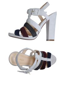 COLE HAAN - High-heeled sandals