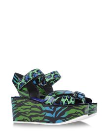 Sandals - KENZO