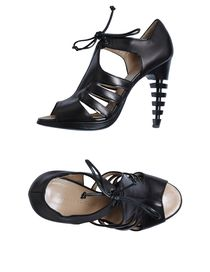 PROENZA SCHOULER - Sandals