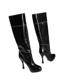 BALLY - High-heeled boots