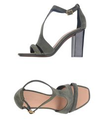 C&#201;LINE - Sandals