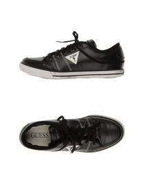 GUESS - Low-tops