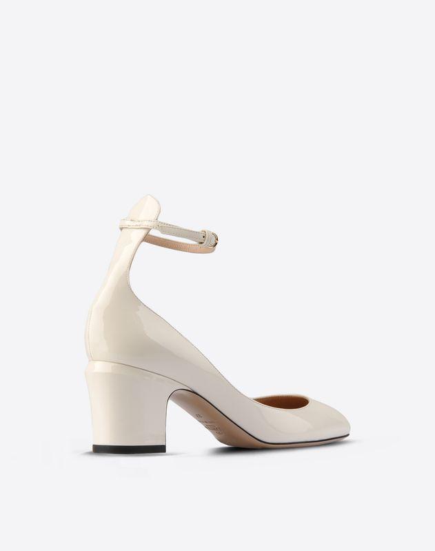 高跟 高跟鞋 女鞋 鞋 鞋子 631_799 竖版 竖屏