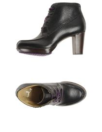 PAUL by PAUL SMITH - Laced shoes