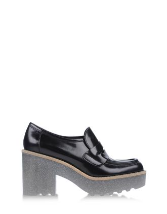 ACNE Loafers & Lace-ups Loafers on shoescribe.com