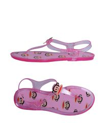 PAUL FRANK - Sandals