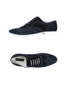CERRUTI 1881 - Lace-up shoes