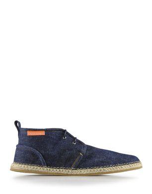 DSQUARED2 Sneaker U S13SN414168 f