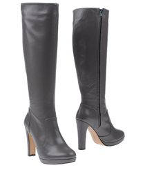 PAUL & JOE SISTER - High-heeled boots