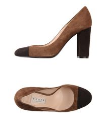 FESTAMILANO - Closed-toe slip-ons
