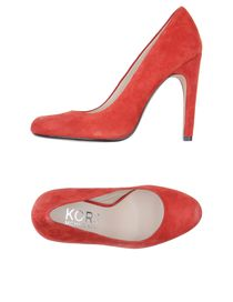 KORS MICHAEL KORS - Pump
