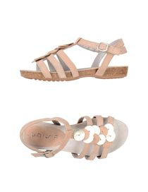 UNISA - Sandals