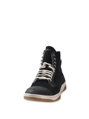 Footwear DIESEL: BASKET TATRA