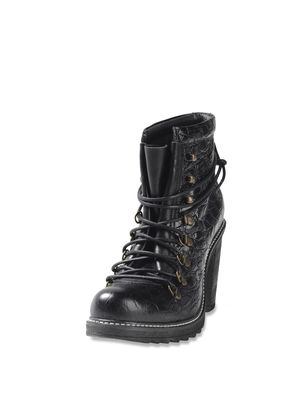Schuhe DIESEL: TEKNY