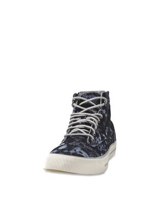 Footwear DIESEL: PERSIS W