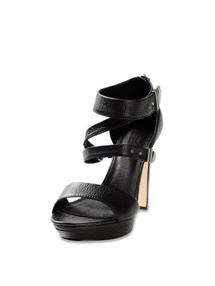 Footwear DIESEL: ABIGALE