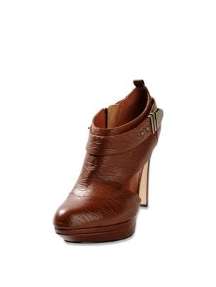 Footwear DIESEL: DELILAH