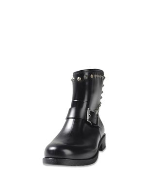 Footwear DIESEL: STUD-ME