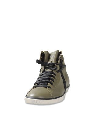 Footwear DIESEL: BEACH PIT W