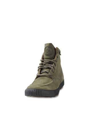Footwear DIESEL: DACK