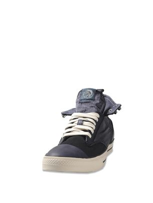 Schuhe DIESEL: HI-SLEEKY