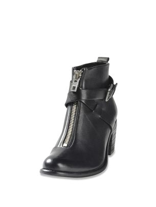 Footwear DIESEL: TRIXY