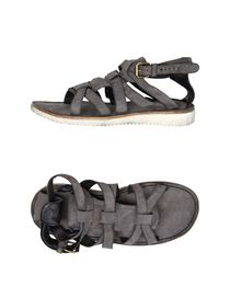 BB WASHED by BRUNO BORDESE - Sandals