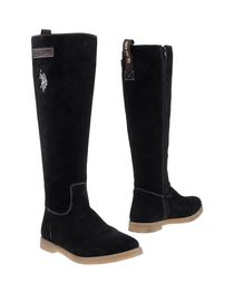 U.S.POLO ASSN. - Boots