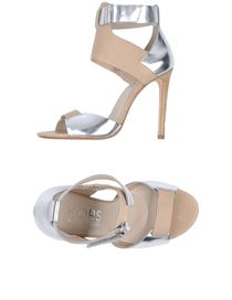KORS MICHAEL KORS - Sandals
