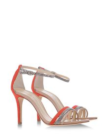 Sandals - ALEXANDRE BIRMAN