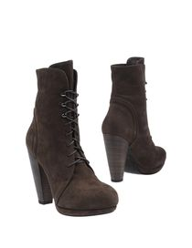 VIC - Ankle boots