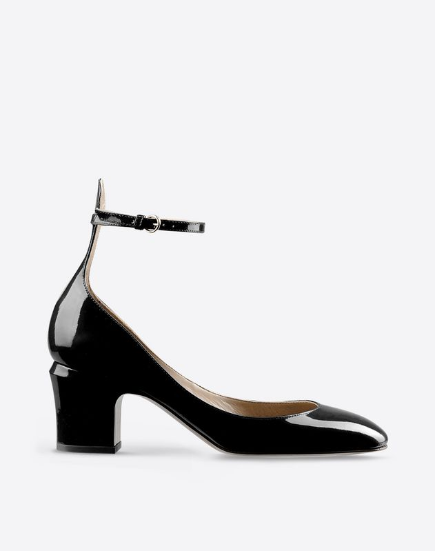 escarpin tango escarpin femme valentino garavani boutique en ligne valentino. Black Bedroom Furniture Sets. Home Design Ideas