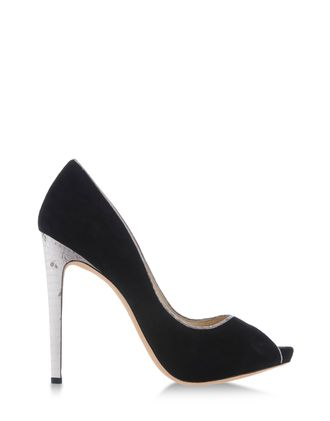 ALEXANDRE BIRMAN Pumps & Heels Open toe on shoescribe.com
