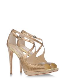 Peeptoes - ALEXANDRE BIRMAN