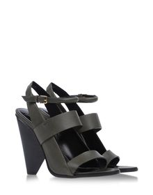 Sandalias - DEREK LAM