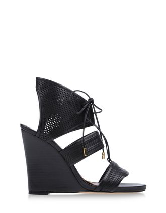 DEREK LAM Sandals & Clogs Sandals on shoescribe.com