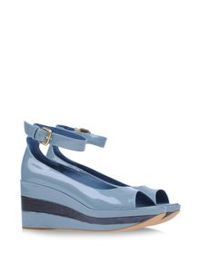 Open toe - MARC BY MARC JACOBS