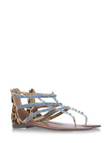 Sandalen - SAM EDELMAN