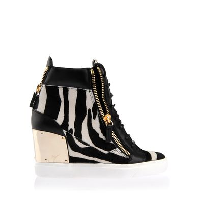 Sneakers - GIUSEPPE ZANOTTI DESIGN