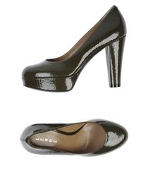 LERRE - Closed-toe slip-ons